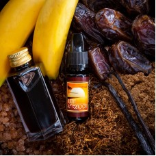 Vaponaute 24 Sunny Afternoon 50ml (Booster)