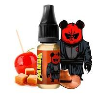 Aroma Aromes et Liquides Dark Panda
