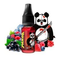 Aroma Aromes et Liquides Bloody Panda