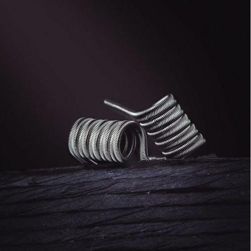 Daido Coils Alien Dreams V2