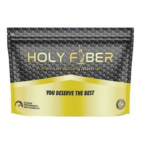 Holy Juice Lab Holy Fiber 7gr