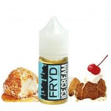 Aroma Fryd Ice Cream