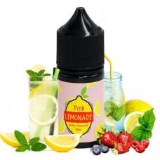 Aroma Flavour Boss Pink Lemonade