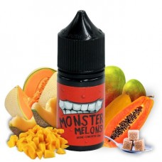 Aroma Flavour Boss Monster Melons