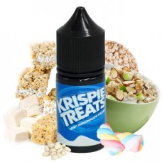 Aroma Flavour Boss Krispie Treats