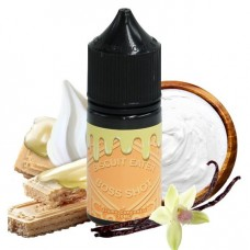 Aroma Flavour Boss Biscuit Eater