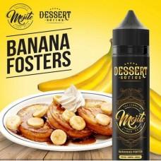 Mojito Dessert Bananas Foster 50ml (Booster)