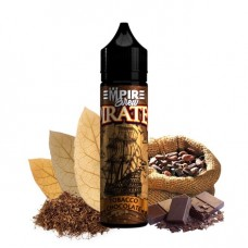Vapempire Empire Brew Tobacco and Choco Pirate 50ml (Booster)