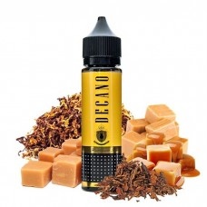 Decano Fine Habanero Blend 50ml (Booster)