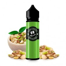 PGVG Labs Don Cristo Pistachio 0mg (Booster)