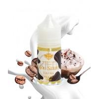 Aroma Kilo Coffee Milk