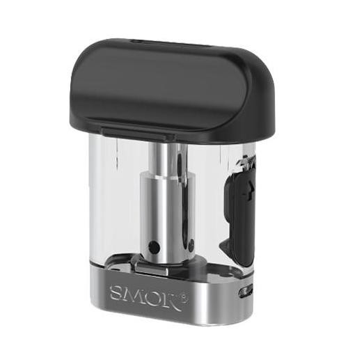Smok Cartucho para Mico Regular 1.0ohm