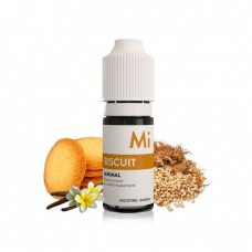 The Fuu Biscuit 10ml 10mg