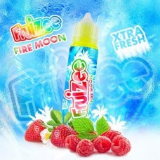 Fruizee Fire Moon 50ml (Booster)