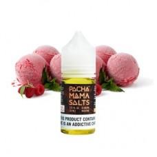 Pacha Mama Nic Salts Sorbet 10ml 10mg