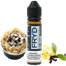 Fryd Ice Cream 50ml (Booster)