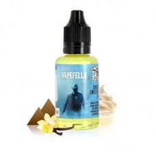 Aroma Chefs Flavours Vapefella