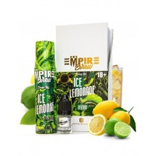 Vapempire Empire Brew Ice Lemonade 50ml (Booster)