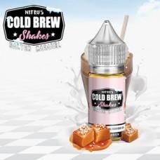 Aroma Nitro s Cold Brew Salted Caramel