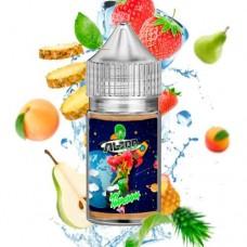 Aroma Alien Juice My Marciana