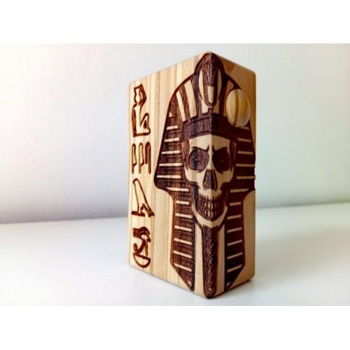 Real Mods Narmer 137
