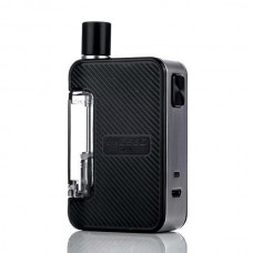 Joyetech Exceed Grip Kit Negro