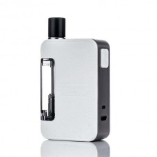 Joyetech Exceed Grip Kit Blanco