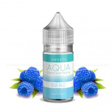 Aroma Aqua Rush