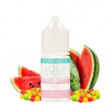 Aroma Aqua Swell