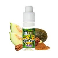Aroma Five Drops Melon Cream
