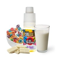 Aroma Five Drops The Cereal