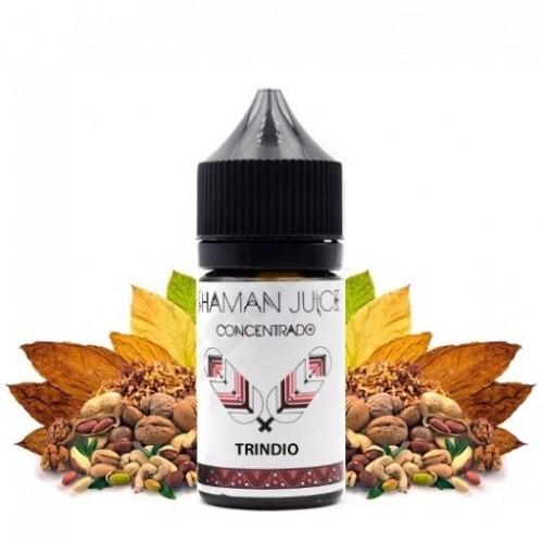 Aroma Shaman Juice Trindio 30ml