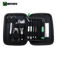 Wotofo Tool Kit