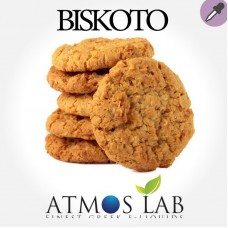 Aroma Atmos Lab Biskoto