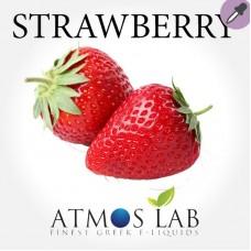 Aroma Atmos Lab Strawberry