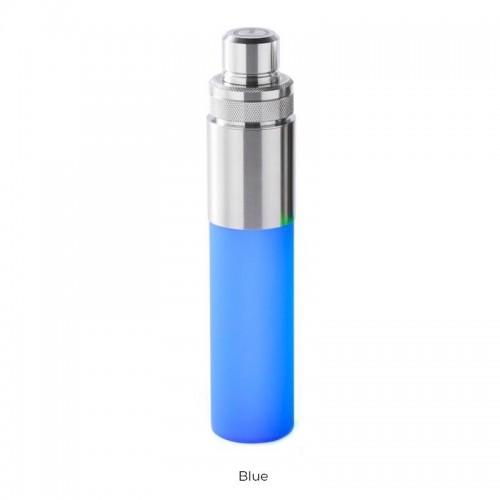 Wotofo Botella Easy Fill Azul 30ml