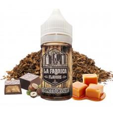 Aroma La Fabrica Flavors Tobacco Deluxe