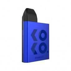 Pod Uwell Koko Azul