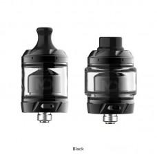 Hellvape MD RTA MTL 24mm Negro