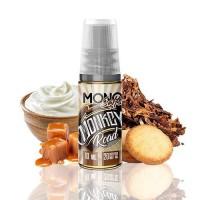 Mono Ejuice Salts Monkey Road 10ml 20mg