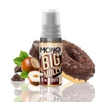 Mono Ejuice Salts Big Molly 10ml 20mg