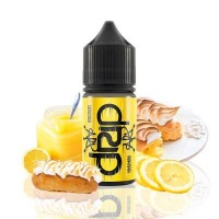 Aroma Drip Art Lemonize