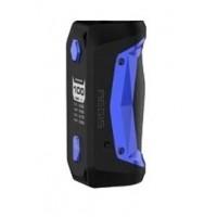 Geekvape Aegis Solo 100W Azul