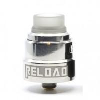 Reload SRDA Metal