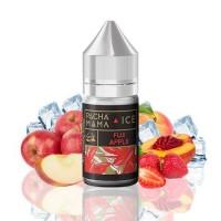 Aroma Pacha Mama Ice Fuji Apple