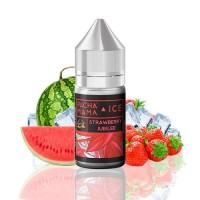 Aroma Pacha Mama Ice Strawberry Jubilee