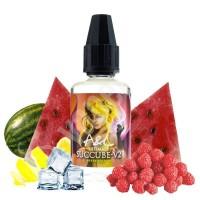 Aroma Aromes et Liquides Ultimate Succube V2
