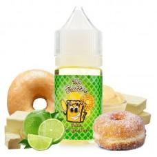 Aroma Mr Butter Key Lime Donut 30ml