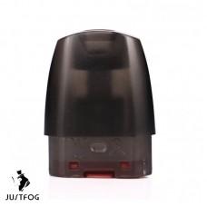 JustFog Pack de 3 cartuchos CERAMIC para Minifit
