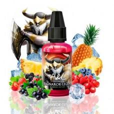 Aroma Aromes et Liquides Ultimate Ragnarok Legend Green Edition